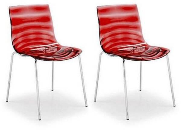 à catégorie Chaises de manger salle à manger la de Salle ukPZXiO