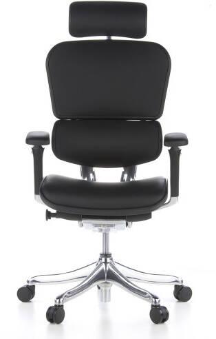 bureau fauteuil de cuir de fauteuil zLqVpjMSUG