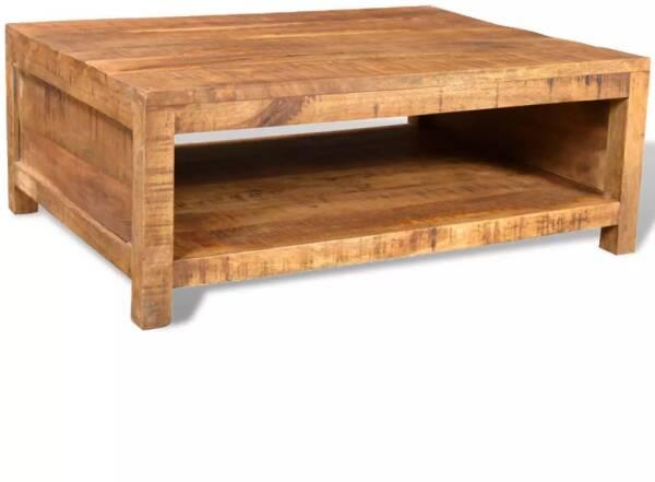 bois basse massif bois massif basse et bois et table table table basse dBoerWxQCE