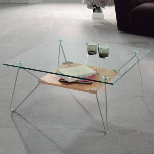 catégorie basses de Tables Salonpage17 la UqMVSzp