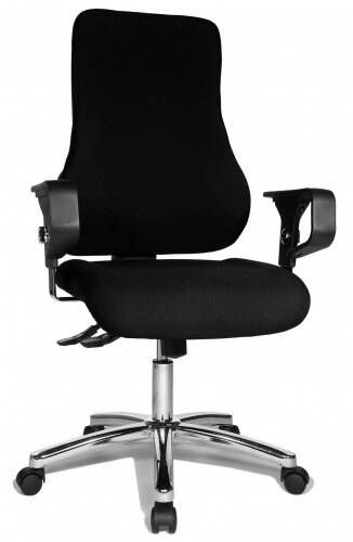 la bureau de catégorie Bureaupage8 Chaises de tQCBorhdsx