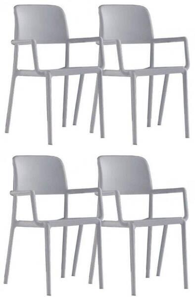 la Chaises manger de catégorie Salle de salle manger à à UVzMpS