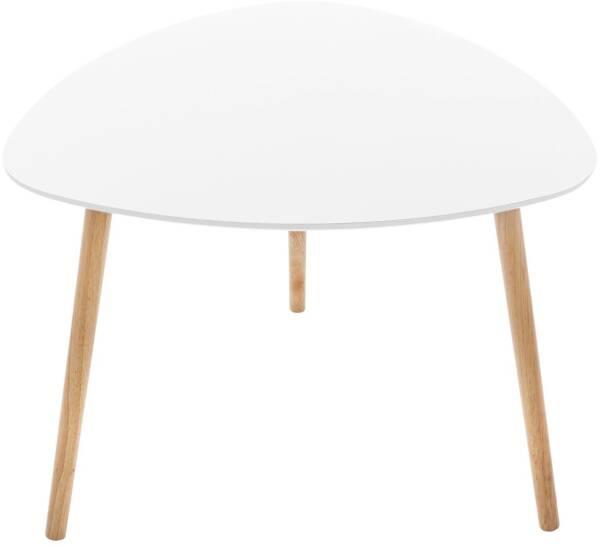 carre cafe coffre table coffre table cafe ZOkuXTPiw