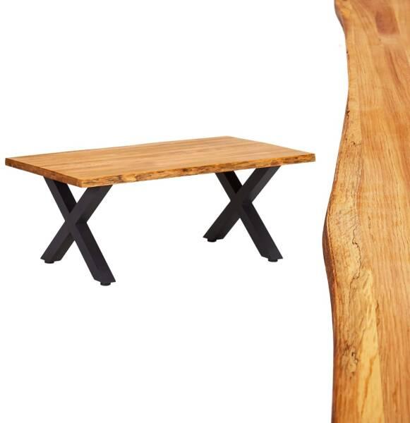 massif basse chêne massif Amélie Amélie Table basse Table chêne Table basse chêne massif USVzMpq