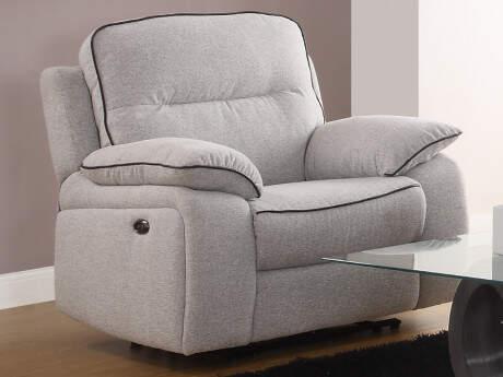 fauteuil fauteuil fauteuil en en relax relax electrique electrique relax 8kXNOwPn0