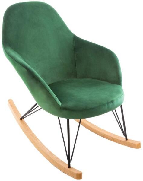 scandinave chair chair rocking fauteuil fauteuil rocking rxosBQtdhC