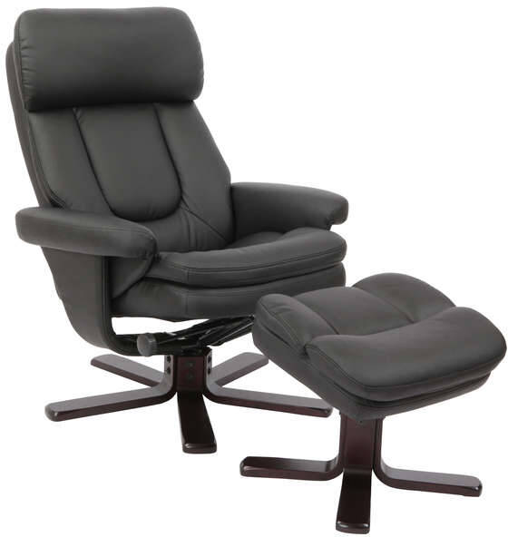 louis fauteuil fauteuil repose relax repose pieds relax fgYb6y7vmI