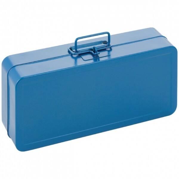 DeWalt N152704 de long boîte à outils vide Case for DCS380//DC385