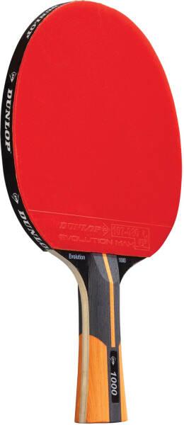 Dunlop Blackstorm graphique badminton raquette jeu jouer Sport Active Accessoires
