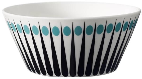 Noblik 2 Pcs//Ensemble Vaisselle de Nourriture DAlimentation Pour B/éb/é Assiettes Pour Enfants Bl/é Panda Cuill/ère Bol Assiette Vaisselle DExercice /écologique Pour Les Enfants